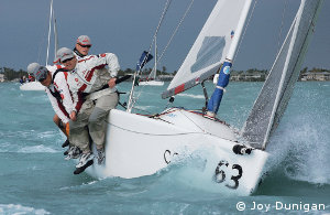 picture: melges24_spithill_credit_dunigan.jpg